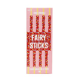 Fairy Sticks - Choc Swinkle (Multiples of 36)