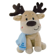 Load image into Gallery viewer, My First Reindeer