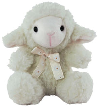 Load image into Gallery viewer, Little Lamb