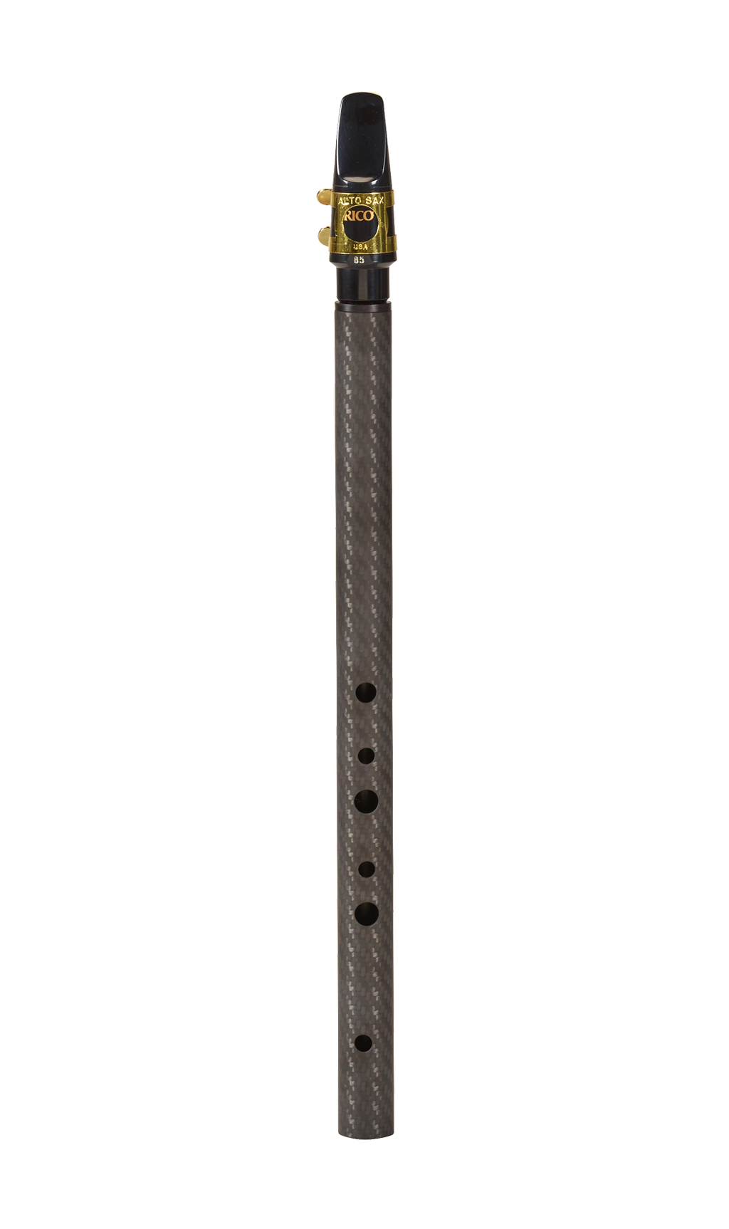 AHAVA RABA CLARINET Carbon Fiber Body
