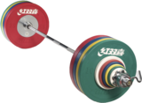 Training & Competition Equipment