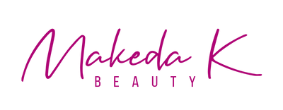 Makeda K Beauty