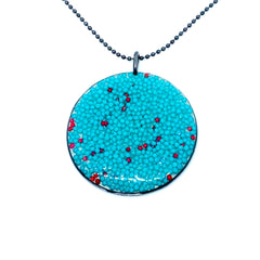 Sprinkle Necklace
