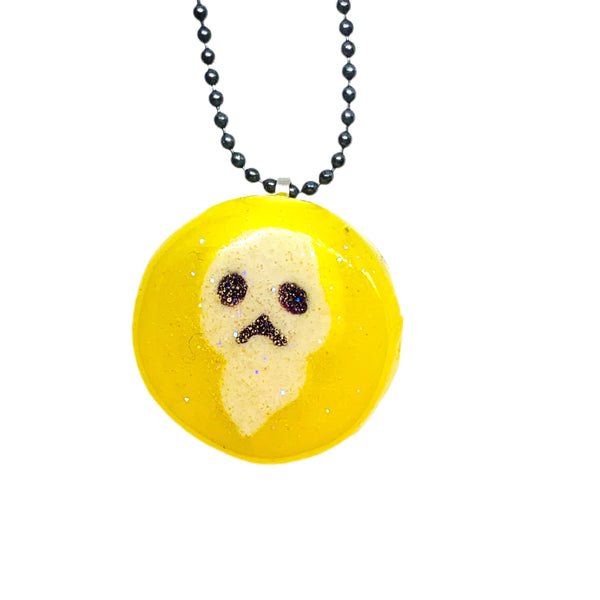 Vampire Necklace - Japanese Candy