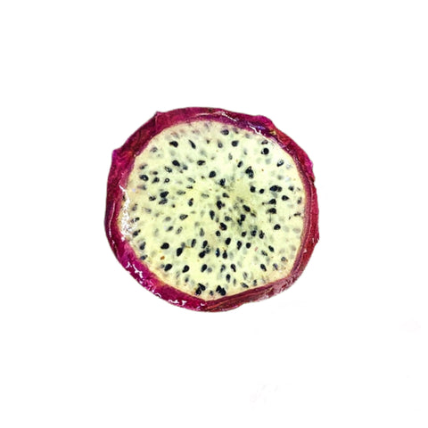 Dragon fruit Pin