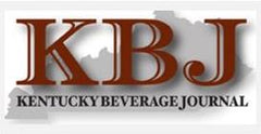 Levendi Featured in Kentucky Beverage Journal