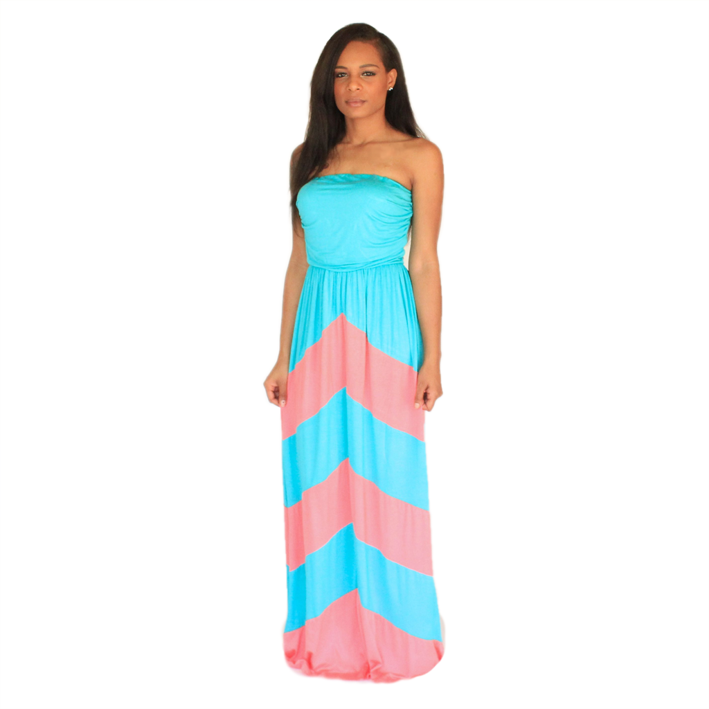 Discover great deals on casual and formal dress styles for girls at zulily. An elegant maxi length adds sophistication to every occasion.