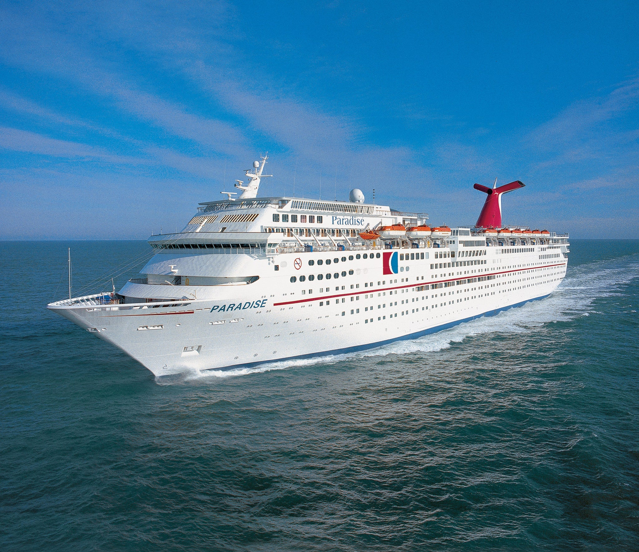 10 Tips for First Time Singles Cruisers