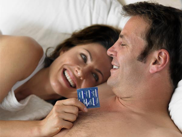 #1 BEST POPULAR CONDOM FOR Men and Women