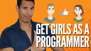 How To Get Girls As A Programmer Pt. 2: Smirking
