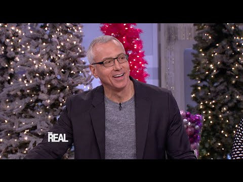 Are Kegel Exercises Good for Men & Women? Dr. Drew Weighs In