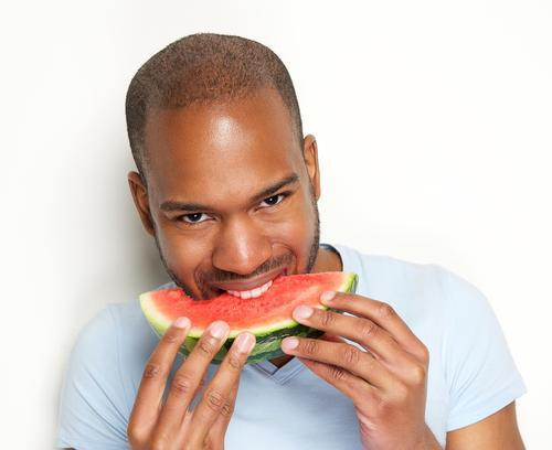 Watermelon Juice, 'Nature's Viagra,' May Act As A Natural Erectile Dysfunction Treatment