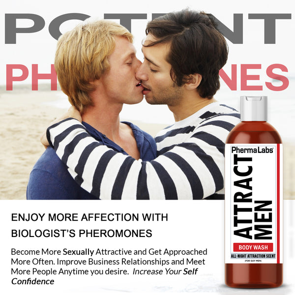Body Wash (Gay)(45mg) *All Night Scent*