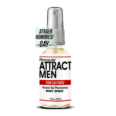 Gay Spray Corporal