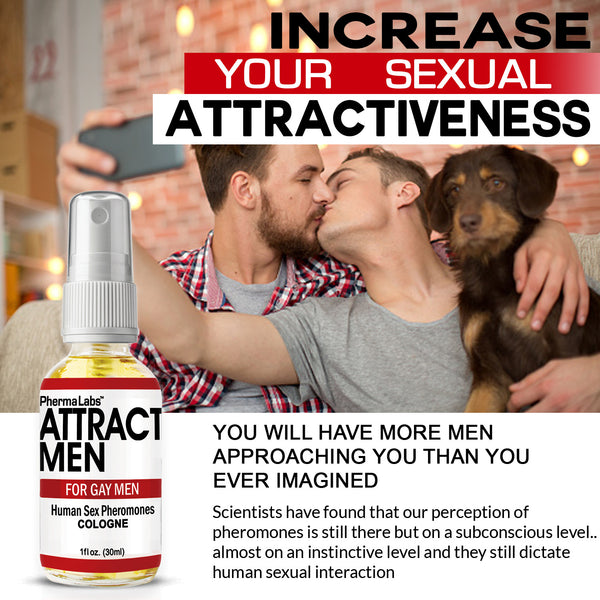 Gay Men Cologne