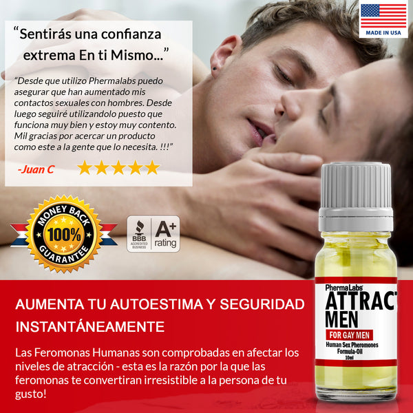 Gay Aceite(45mg)