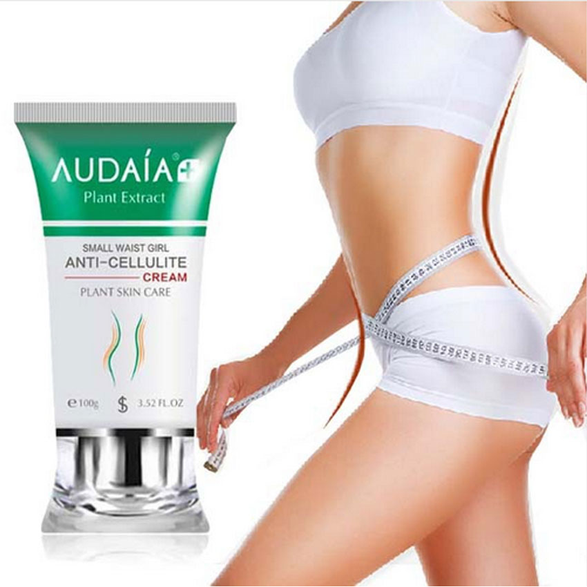 100g Lose Weight Slim Cream