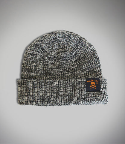 Outcast Commando Beanie SOLD OUT