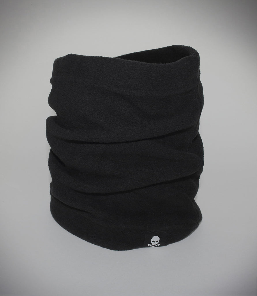 Outcast Thermal Neck Warmer