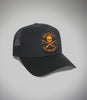 Outcast Rod & Gun Trucker LIMITED STOCK - 4 LEFT