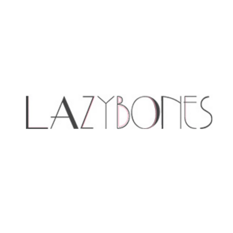 Brand Spotlight - Lazybones Australia - Vintage Inspired Homewares and Fashion.