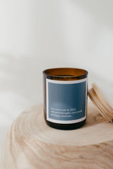The Commonfolk Candles