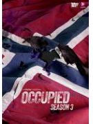 Occupied Poster Season 3
