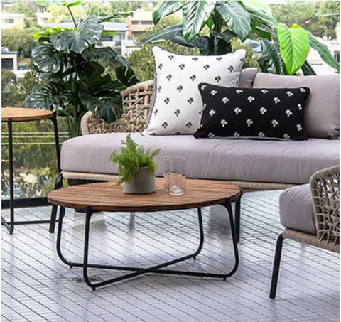 Outdoor Furniture from Satara Living