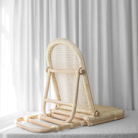 BEACH CHAIR | Suzie by McMullin and Co.