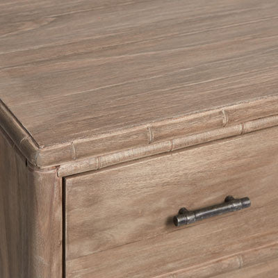 DRAWERS | Hampshire by Canvas + Sasson