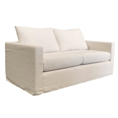 SOFA | Signature Sofa 2.5   Seater by Henry & Oliver Co