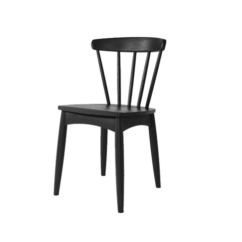 DINING CHAIR | Twist by SLH