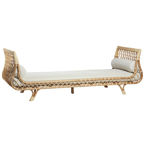 DAYBED | Palm Springs by Canvas + Sasson