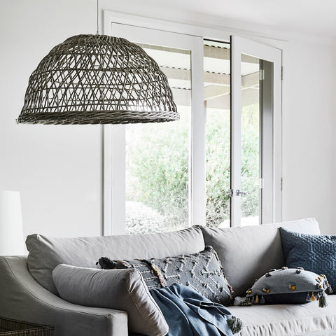 PENDANT | Palm Springs by Canvas + Sasson