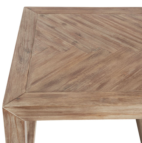 SIDE TABLE | Grove by Canvas + Sasson
