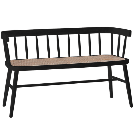 BENCH SEAT | Selby by Canvas and Sasson