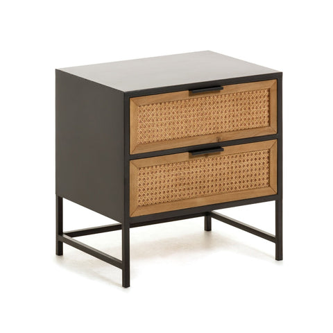 BEDSIDE | Kyoko by Cranmore Home & Co.