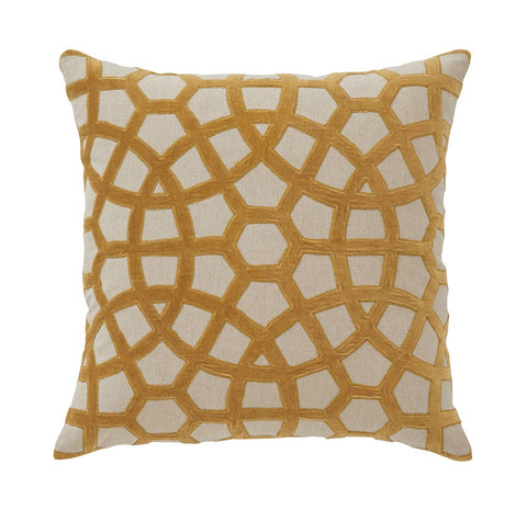 CUSHION | Amano by WEAVE