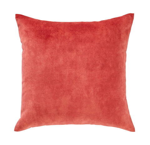 CUSHION | Ava by WEAVE