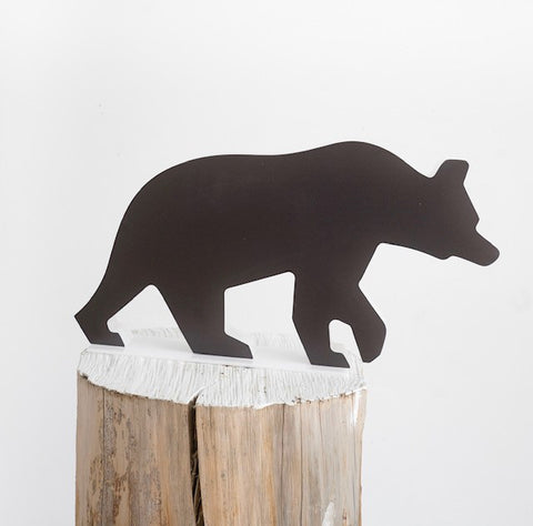 TABLE LAMP | Luna Pop Bear Light