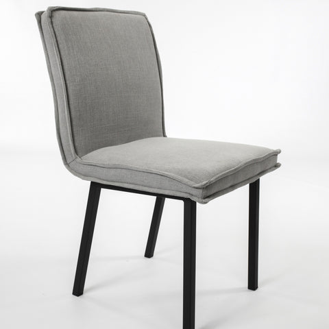 DINING CHAIR | Bella by Tallira