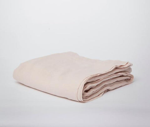 BEDCOVER | Blush by CULTIVER