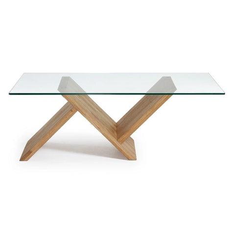 COFFEE TABLE | Walea by Cranmore Home & Co