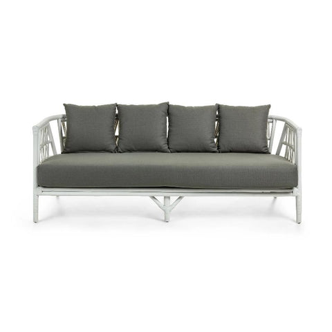 SOFA | Crampton 3 seater by Cranmore Home & Co.