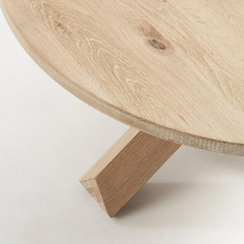 DINING TABLE | Nori by Cranmore Home & Co