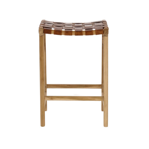 BAR STOOL - Calixta by Cranmore Home & Co