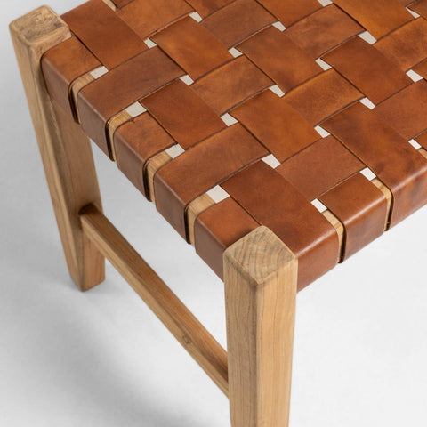 BENCH - Calixta by Cranmore Home & Co.