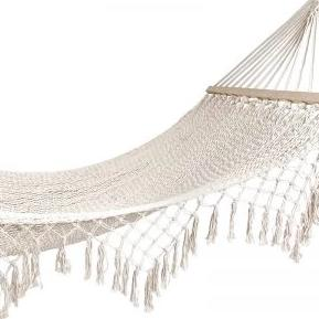 HAMMOCK | Zimi Natural by Collective Sol