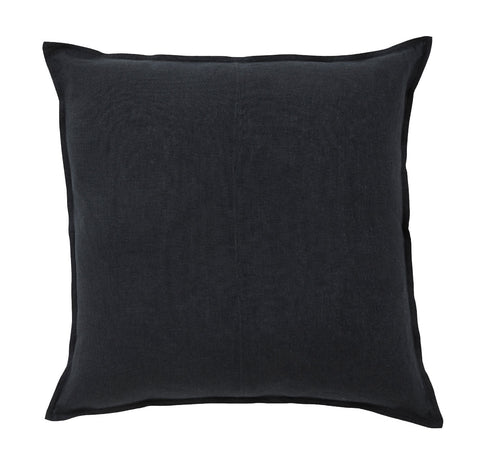 CUSHION | Como Lumbar or Square Shadow by WEAVE
