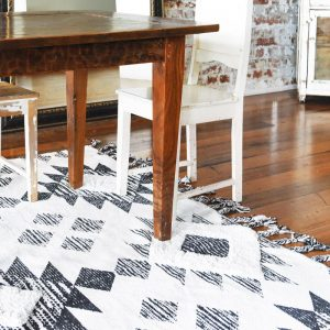 RUG | Traditional Rug By Collective Sol